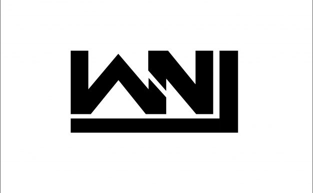 WNL Music Group