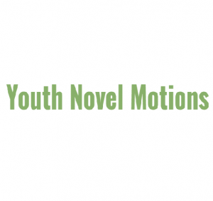Youth Novel Motions