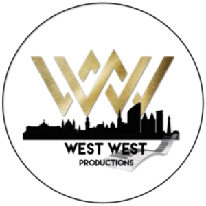 westwestproduction